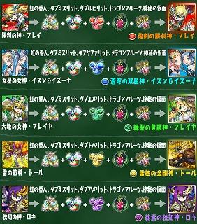 sinka_hokuou_list_20130319060134.jpg