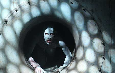 Underground2011.jpg