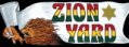 zionyard