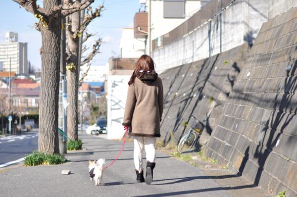 2012_12_No03.jpg