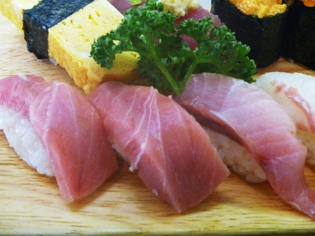 P1030310松喜寿司