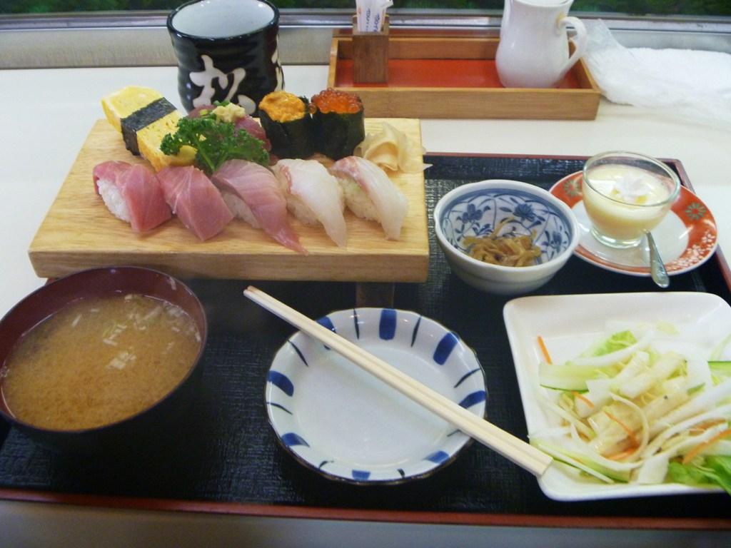 P1030308松喜寿司