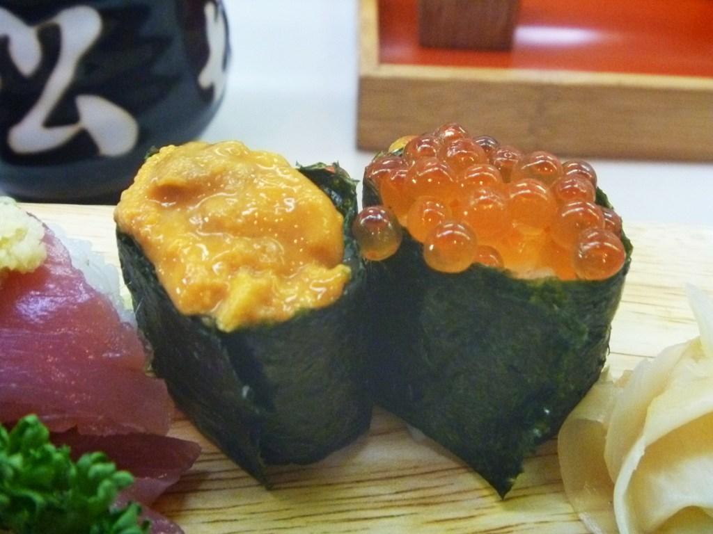 P1030309松喜寿司