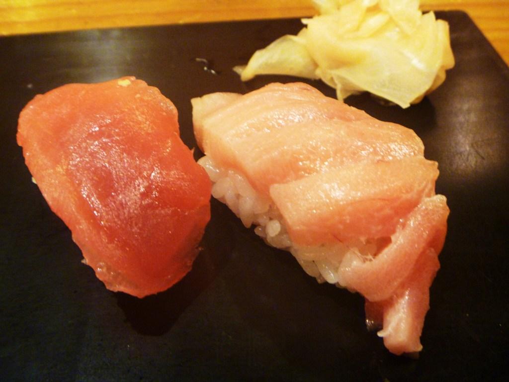 P1040186広寿司
