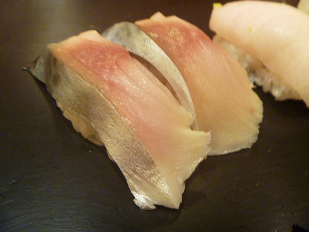 P1040184広寿司