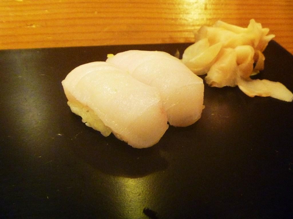 P1040183広寿司