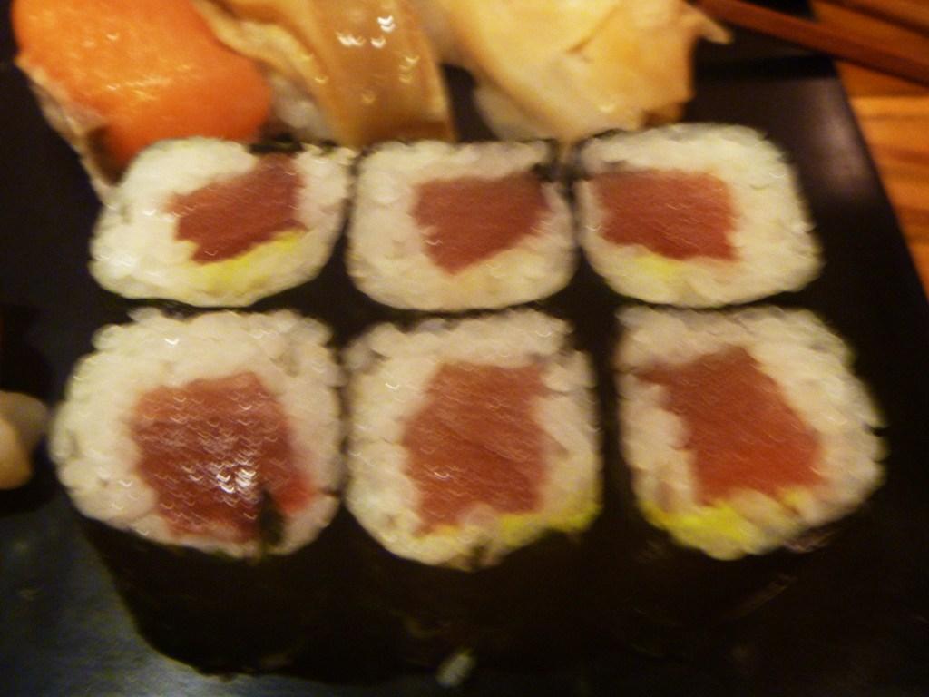 P1040192広寿司