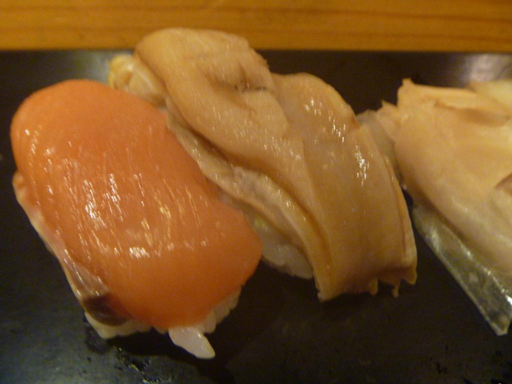 P1040191広寿司