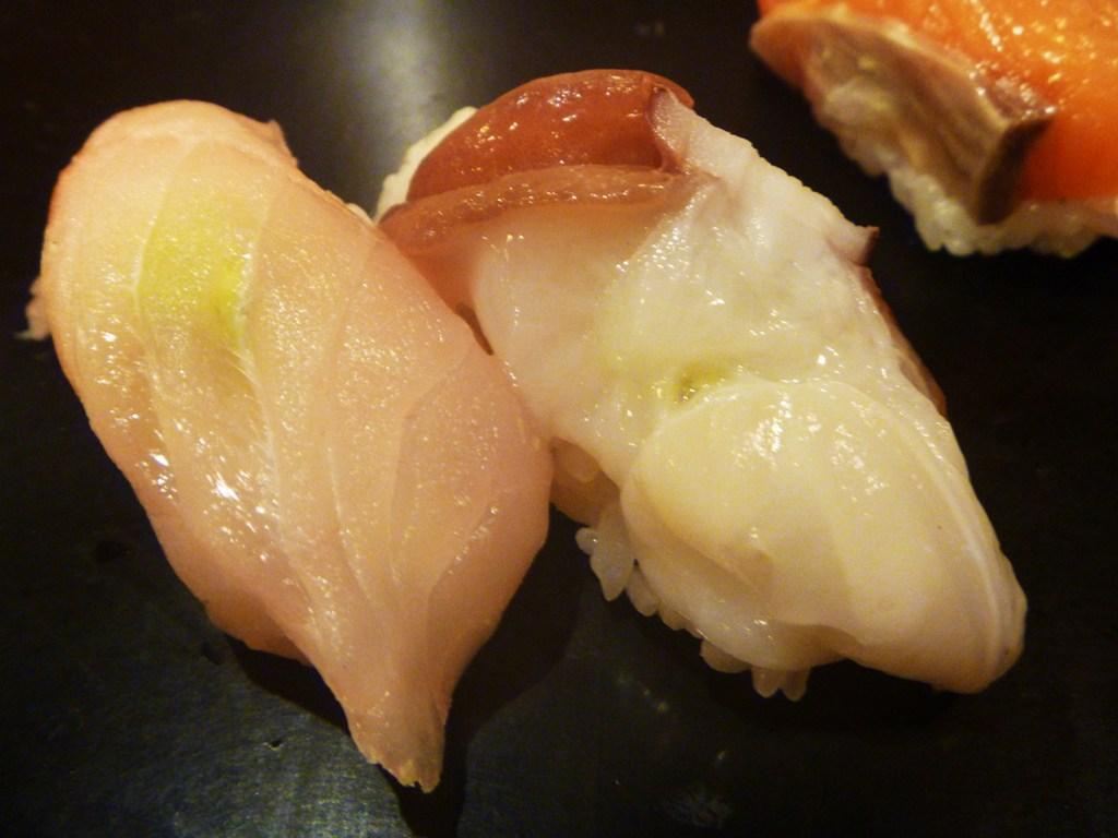 P1040190広寿司