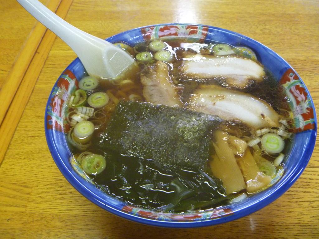 P1040308金光老麺