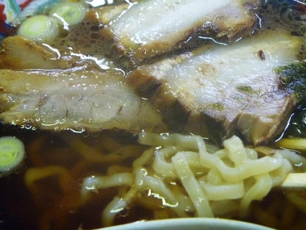 P1040309金光老麺
