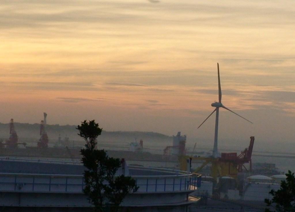 DSC02920風車