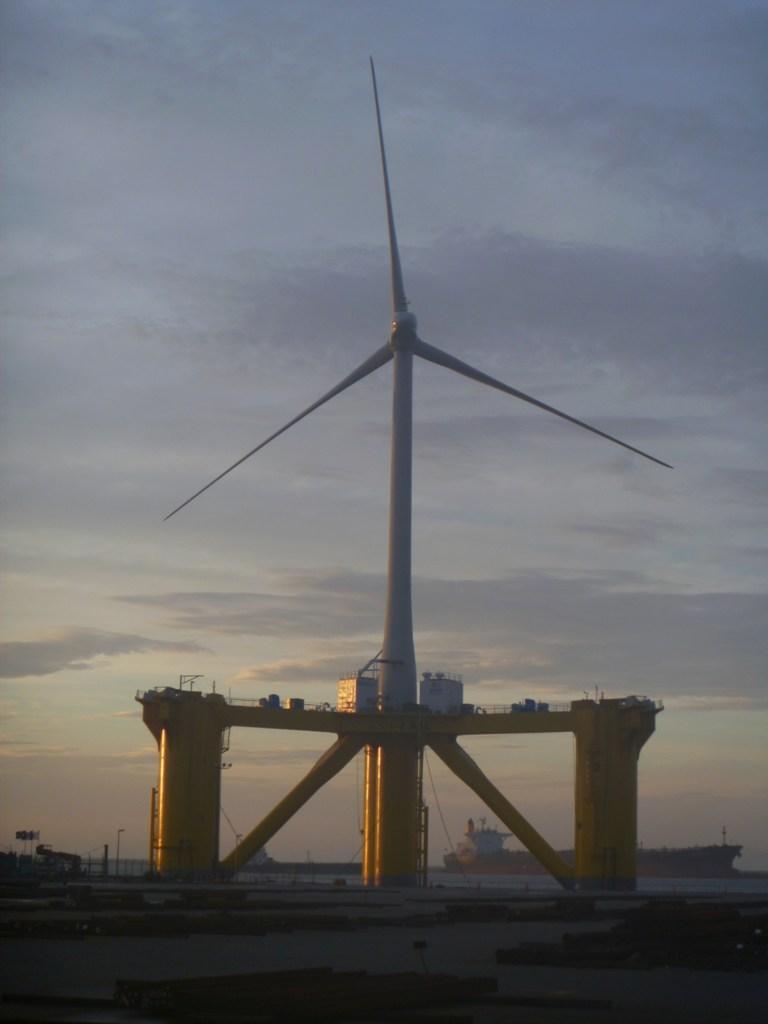 P1040964風車