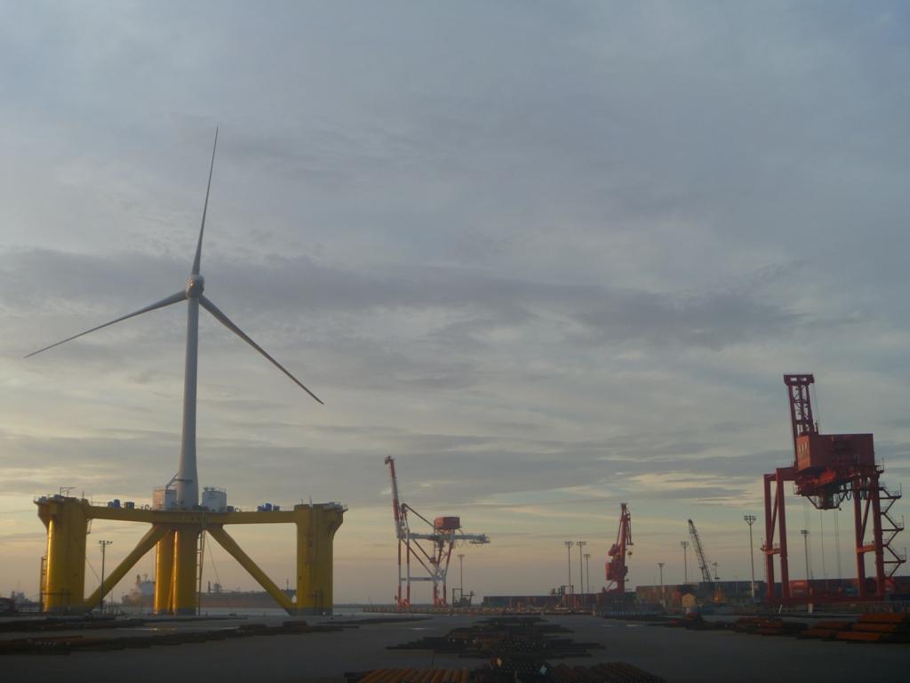 P1040969風車