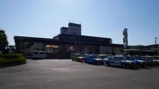 20140813tohoku-001.jpg