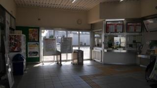 20140813tohoku-003.jpg