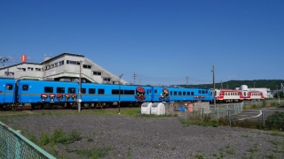 20140813tohoku-010.jpg