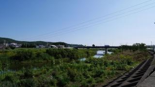 20140813tohoku-014.jpg
