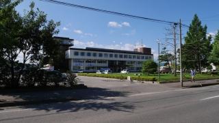 20140813tohoku-017.jpg