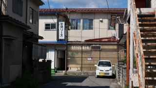 20140813tohoku-021.jpg