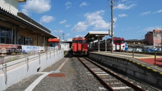 20140813tohoku-022.jpg