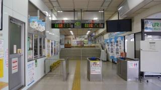 20140813tohoku-047.jpg