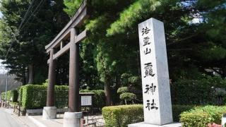20140813tohoku-051.jpg