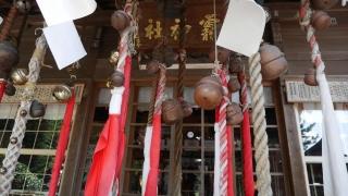 20140813tohoku-054.jpg