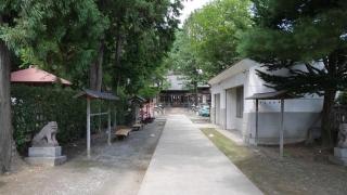 20140813tohoku-055.jpg
