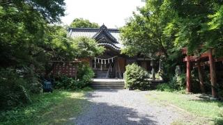 20140813tohoku-058.jpg