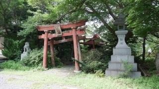 20140813tohoku-059.jpg