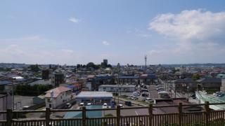 20140813tohoku-063.jpg