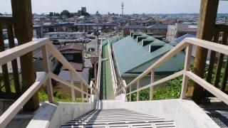 20140813tohoku-064.jpg