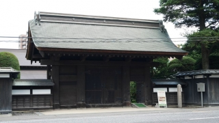 20140813tohoku-072.jpg