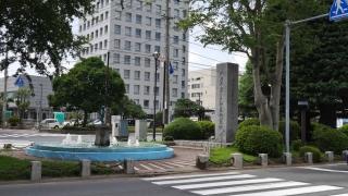 20140813tohoku-076.jpg