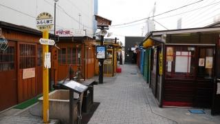 20140813tohoku-077.jpg