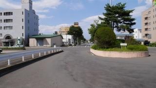20140813tohoku-081.jpg