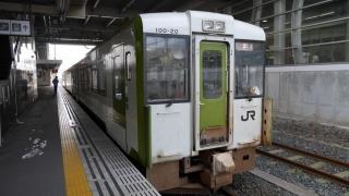20140813tohoku-092.jpg