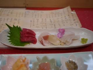 20140813tohoku-104.jpg