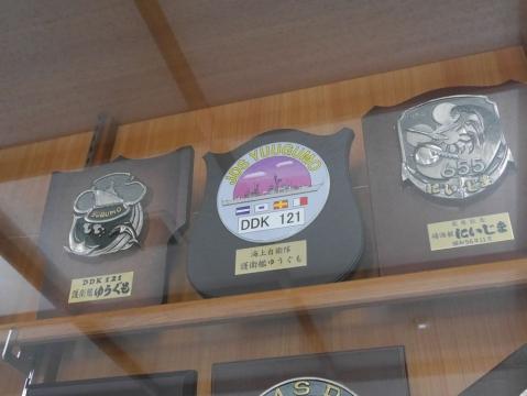20140814tohoku-026.jpg