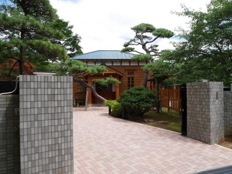 20140814tohoku-060.jpg