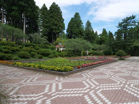 20140814tohoku-065.jpg