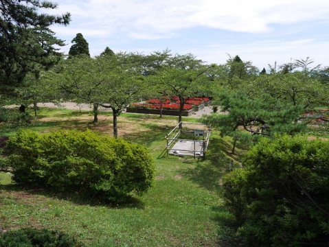 20140814tohoku-066.jpg