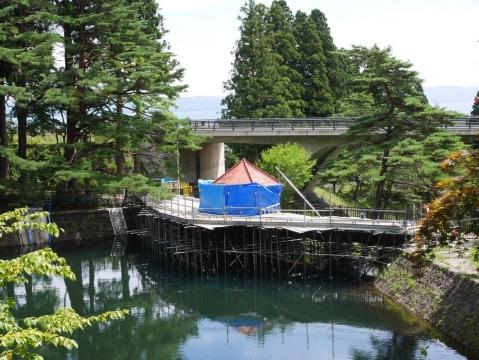20140814tohoku-075.jpg