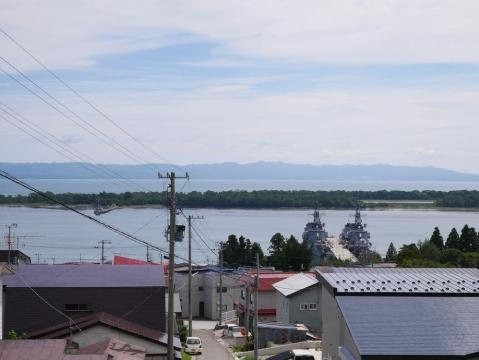 20140814tohoku-077.jpg