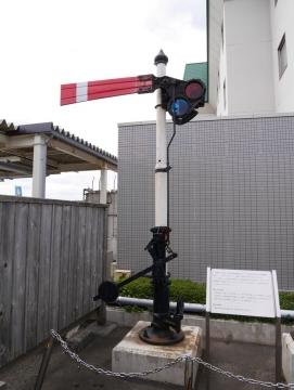 20140814tohoku-084.jpg