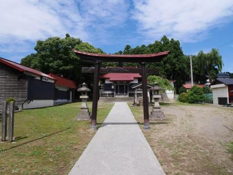 20140814tohoku-085.jpg