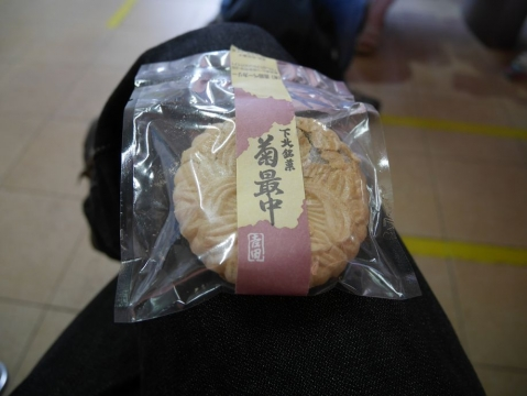 20140814tohoku-087.jpg