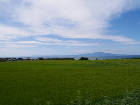 20140814tohoku-092.jpg