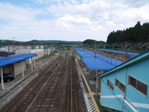 20140814tohoku-097.jpg
